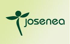 Logo Josenea