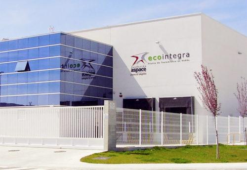 ecointegra