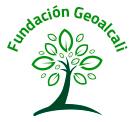 Fundación Geoalcali