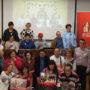Anfas Sangüesa pone en marcha el proyecto 'Somos espe(a)ciales'
