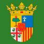"""Certamen Literario """"Villa de Nobel"""" en Petilla de Aragón"""
